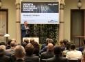 Banco BPM-Sace: 360 milioni di euro per l'export delle imprese
