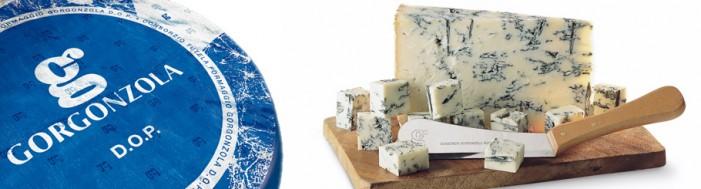 Vola la produzione di gorgonzola e il piccante Igor è il secondo nel mondo