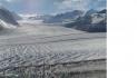 Novamont e il futuro dei ghiacciai nelle nostre mani
