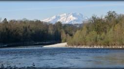 Ticino-Valgrande-Verbano: la riserva cresce
