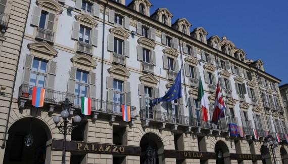 Piemonte, Psr potenziato con 18,5 milioni per un'agricoltura più sostenibile
