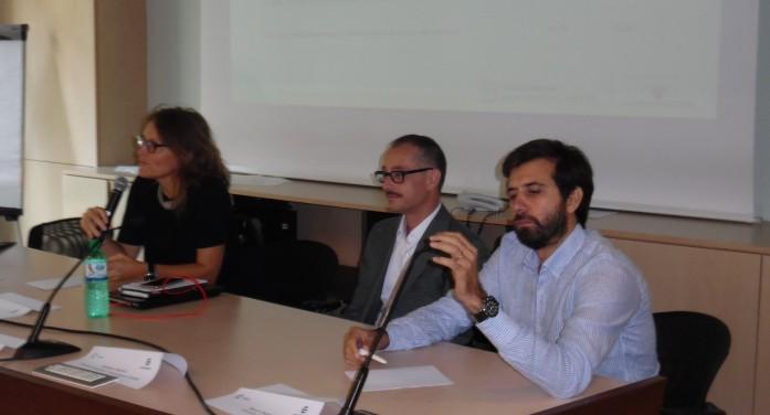 Trace, la sfida di Novamont per la bioeconomia (photogallery)