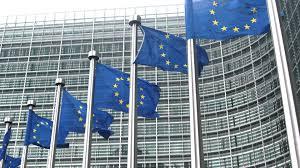 Da Stresa a Bruxelles: la Pac ha 60 anni e oggi più di prima deve fare argine