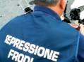 Riso asiatico e falso Made in Italy sequestrati nei porti