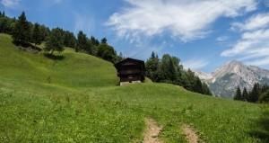 agricoltura_montagna