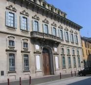 Storia, lavoro, famiglia, paesaggio: invito a Palazzo