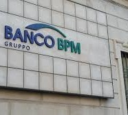 Banco BPM promosso, ha superato lo stress test