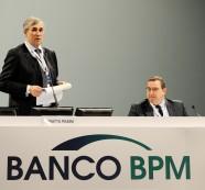 BancoBPM, utile a 525 milioni di euro