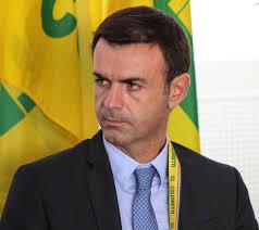 Prandini nuovo presidente nazionale di Coldiretti