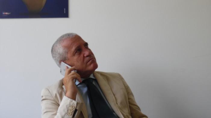 Scotti, Francese, Loring: dove va il riso italiano? Confronto a Vercelli