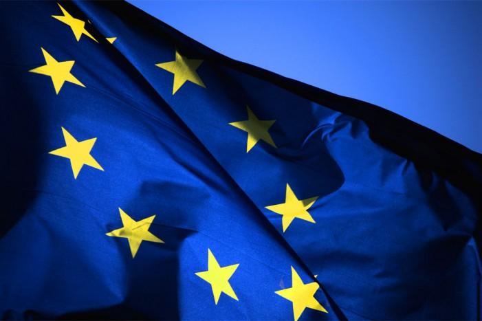 Carrà a Commissione e Europarlamento: urge una decisione sul riso