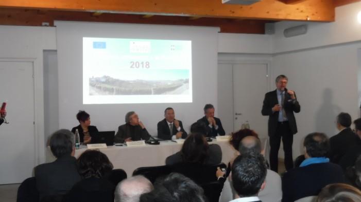 Vino, numeri record in Piemonte e per i produttori 21 milioni di euro
