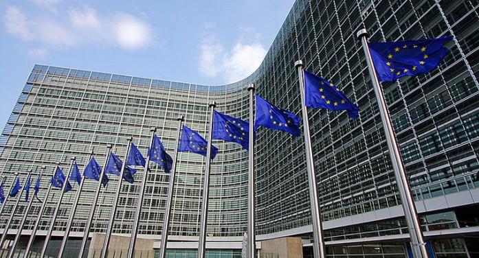 Dazi riso, Bruxelles non decide. La palla passa alla Commissione
