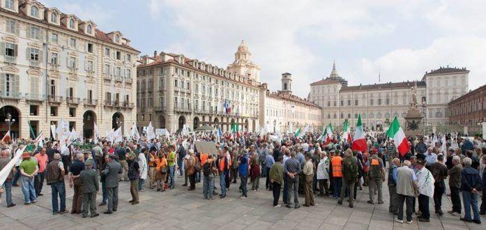 Caccia, sulla nuova legge in Piemonte ok di Consiglio Stato e Consulta