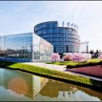 europarlamento