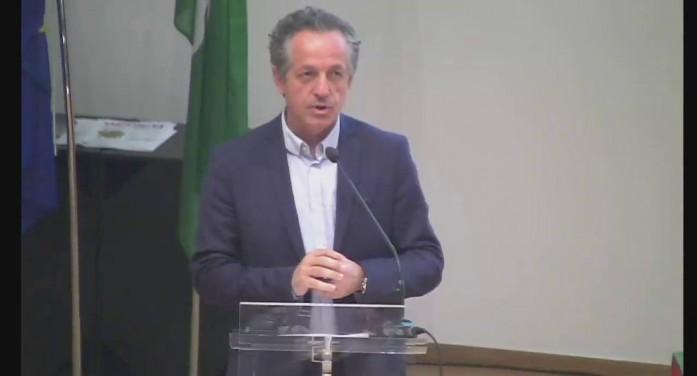 Dare più valore ai prodotti del Piemonte: stanziati 11,4 milioni
