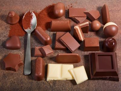 Questioni di cioccolato: Laica potrebbe salvare Pernigotti