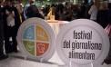 Fake news e microplastiche al Festival