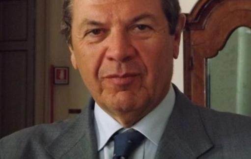 """Filippa, presidente industriali: """"Agroalimentare volano del Piemonte orientale"""""""