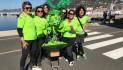 Women's Sailing Cup nella lotta al marine litter con Novamont