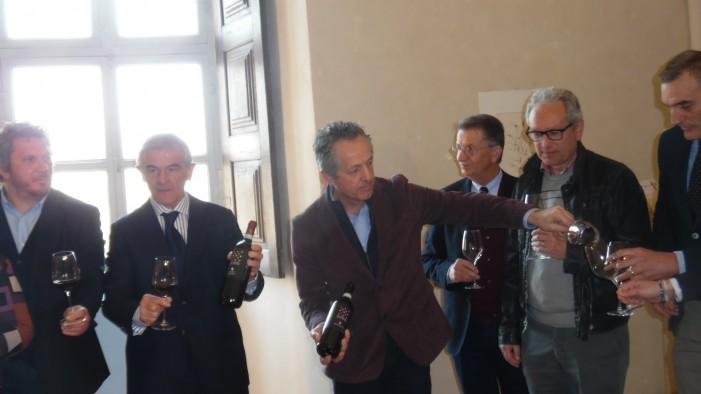 Seicento e Uno: è il Piemonte di qualità al Vinitaly