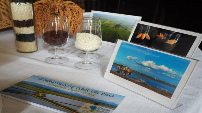 La Federazione strade del vino e dei sapori del Piemonte