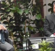 Ricerca sul cancro, Banco BPM partner istituzionale di Airc