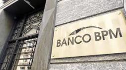Utile di 150 milioni per Banco BPM