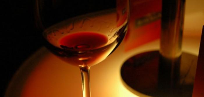 Il Sitianum premia i vini delle colline novaresi