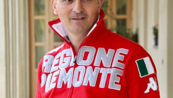 """Intervista ad Alberto Cirio: """"Penso a un Psr unico e forte per tutto il Nordovest"""""""