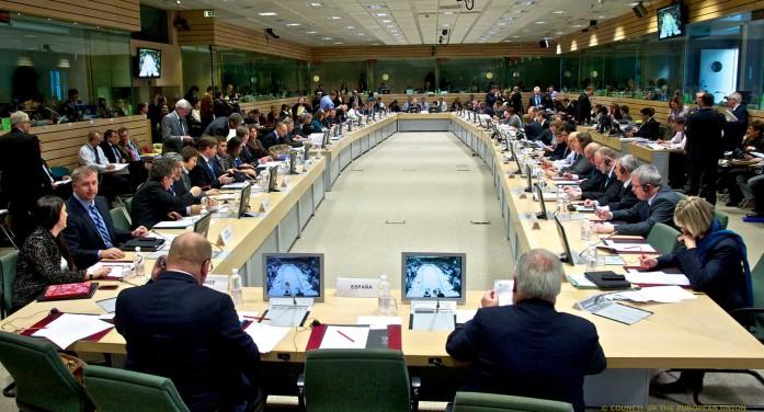 Stop al riso birmano: sul tavolo dei ministri agricoli la richiesta italiana