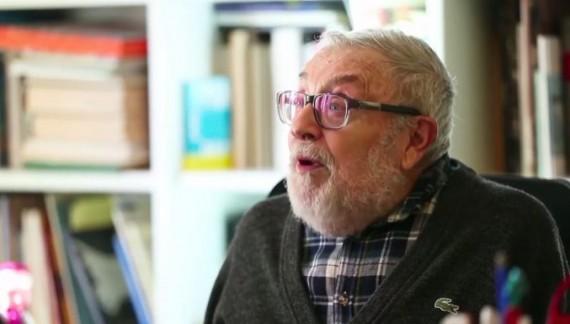Ciao Enrico, bandiera dell'informazione agricola e giornalista con la schiena dritta