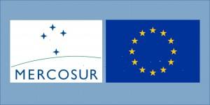 mercosur-EU_54_23062