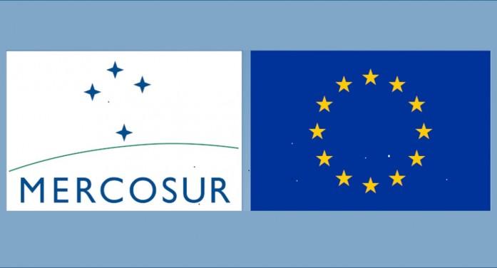 Carrà: l'Europa si arrende al Mercosur e a 60 mila tonnellate di riso a dazio zero