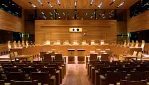 tribunaleunioneeuropea