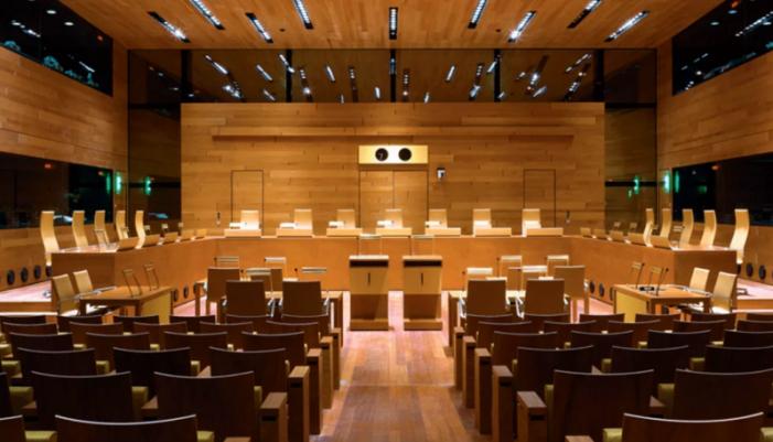 Battaglia nelle aule del Tribunale Ue: Ente Risi contro la Cambogia