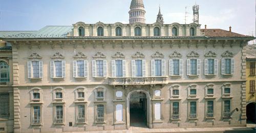 Invito a Palazzo, sabato in banca