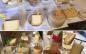 Franciacorta, il formaggio si è fatto plurale