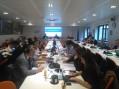 A Bruxelles l'Europa del riso unita chiede revisione del regolamento