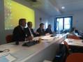 Clausola di salvaguardia automatica, prima richiesta al Forum del riso