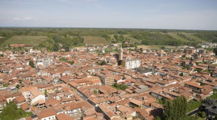 Ghemme, il miglior piano regolatore delle Città del Vino