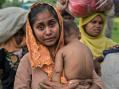 L'Onu condanna genocidio Rohingya. Coldiretti: stop ai benefici per il Myanmar