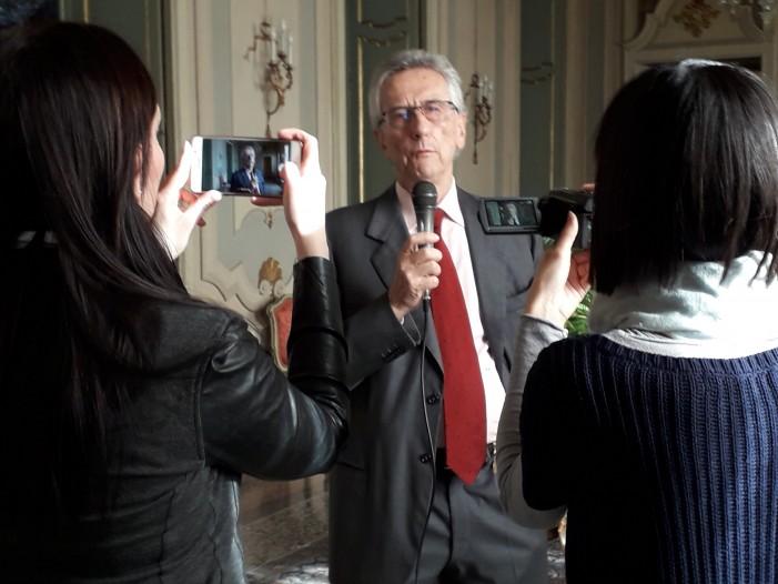 Dalla Fondazione BPN 500 mila euro per il territorio