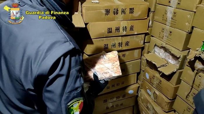Controlli rigidi e etichettatura per scongiurare la peste suina