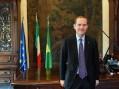 Fiera in campo, Vercelli chiama Europa