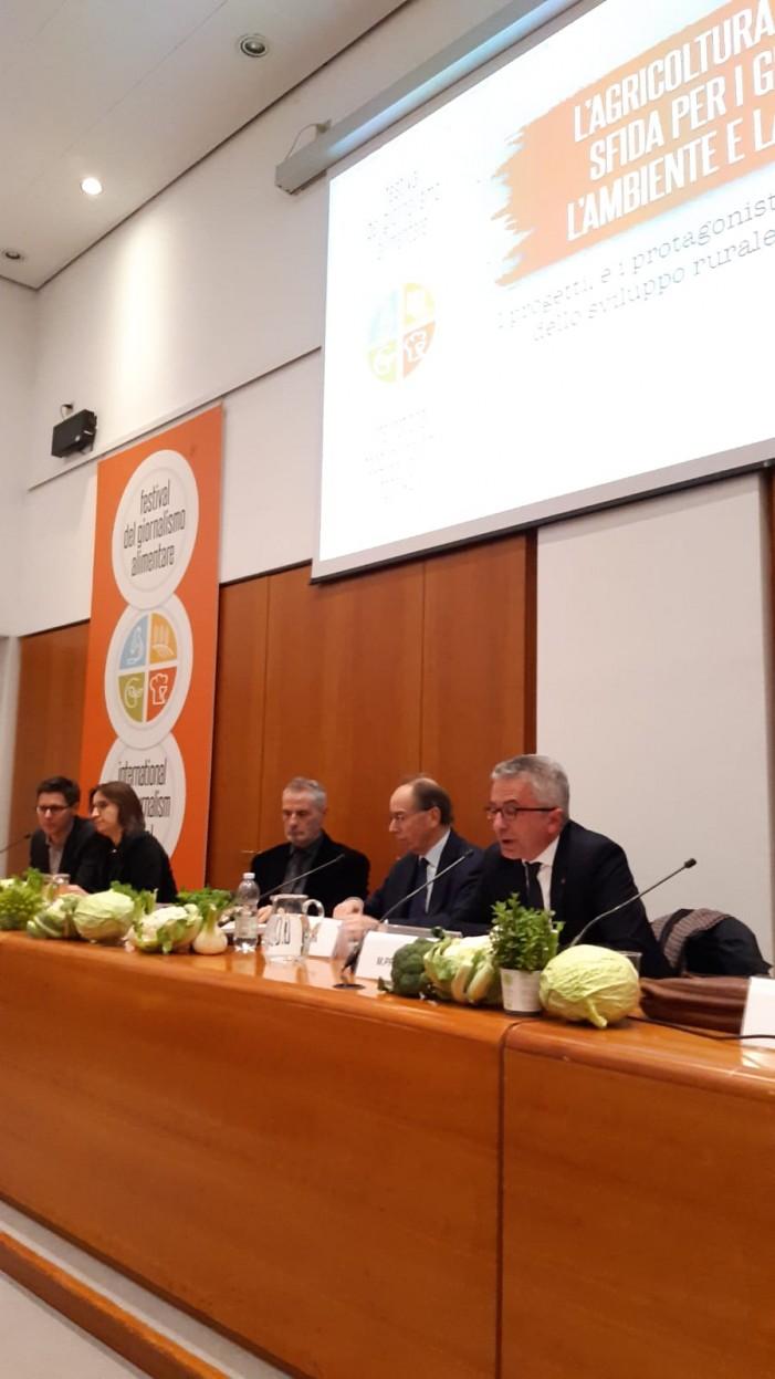 Psr, i progetti e le opportunità per i giovani in Piemonte