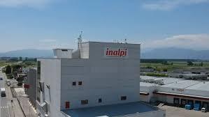 Accordo in Piemonte: latte in eccedenza ritirato da Inalpi