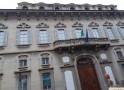 Banco Bpm: dividendi per 800 milioni in tre anni