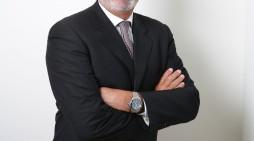 Saviane lascia Dea Capital Alternative Funds