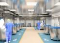 Con Banco BPM-Sacco nasce la bio-banca del Coronavirus